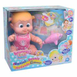 bouncing babies bebes